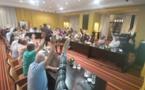 المجلس الإداري للتعاضدية العامة يعقد دورته الثانية بأكادير