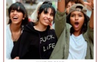 """الفيلم المغربي """"علي صوتك""""   لنبيل عيوش  يشارك في المسابقة الرسمية لمهرجان كان السينمائي"""