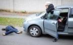 متابعة متورط في حادثة سير خطيرة في حالة سراح تثير تساؤلات