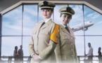 """إقصاء موانئ إسبانيا من عملية """"مرحبا 2021"""" واستئناف مشروط للرحلات الجوية"""