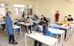 الأكاديمية الجهوية للتكوين بجهة مراكش آسفي توفر 248 مركزا لإجتياز إمتحانات البكالوريا