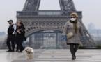 فرنسا تفتح حدودها.. المغرب في اللون البرتقالي وتقييدات للملقحين بغير استرازينيكا