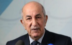 الرئيس تبون و المغرب: منطق التناقضات و جرعات الشوفينية التي تكبح ارادات التقارب و السلم