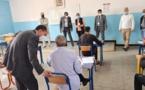مدير الأكاديمية الجهوية للتربية والتكوين بالدار البيضاء الكبرى في زيارة للسجن المحلي عين السبع