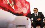 تعليمات سامية لشركات النقل الجوي من أجل تسهيل عودة العوائل المغربية إلى أرض الوطن