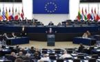 فصل جديد من فصول المواجهة المغربية الأوربية