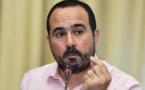 الاتحاد الدولي للصحفيين يطالب بالإفراج الفوري عن الصحفي سليمان الريسوني