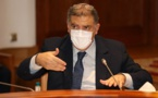 وزارة الداخلية تعلن إحداث لجنة مركزية لتتبع الانتخابات المقبلة