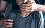 اغتصاب قاصر من طرف خاله يخلف موجة استنكار بالقصر الكبير