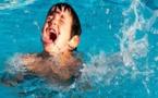 وفاة طفلين قاصرين غرقا ببركة مائية ضواحي القصر الكبير