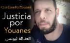 بعد أن فقد المغاربة الثقة في العدالة الإسبانية