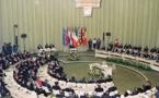 """نائب برلماني إفريقي يصف قرار البرلمان الأوروبي بشأن المغرب ب""""الأكذوبة"""""""