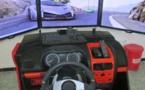 """""""نارسا"""" تحدث تقنيات متطورة وشروط جديدة للحصول على رخصة السياقة"""