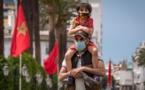 سلطات البيضاء تشن حملات ضد مخالفي ارتداء الكمامة بالأماكن العمومية