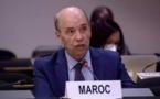 المغرب يتصدى بقوة و حزم لمزاعم الجزائر الكاذبة  و التضليلية بمجلس حقوق الانسان بجنيف