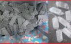 توقيف خمسيني ينتمي لشبكة دولية في الاتجار بالمخدرات بميناء طنجة