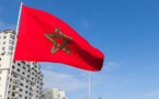 أزمة خانقة تضرب المقاولات المغربية بسبب المديونية المفرطة