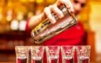 مصرع عشرة أشخاص جراء تناول محلول كحولي مشبوه بوجدة