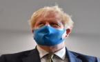 """""""كورونا""""... رئيس وزراء بريطانيا يُطلق تحذيراً!"""
