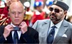 الملك محمد السادس يعطي تعليماته لإرسال مساعدة طبية عاجلة لتونس