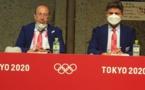 الجدولة الخاصة بانطلاق منافسات التايكوندو في أولمبياد طوكيو 2020