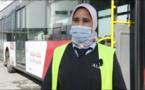 اعتداءات متكررة على العاملين بحافلات النقل الحضري