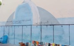 السلطات تقوم بإعدام عمل فني بالقصر الكبير والساكنة تستنكر