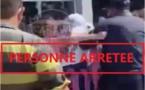 توقيف فتاتين ظهرتا في مقطع فيديو منشور تعنفان رجل شرطة بالمحمدية