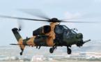 المغرب يستعد لإقتناء أسلحة عسكرية متطورة من تركيا وأمريكا