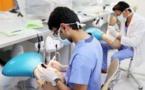 المغرب يبحث عن سد الخصاص في الأطباء بفتح الباب أمام الأجانب