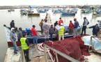 قطاع الصيد البحري يعاني من ارتفاع تكاليف الانتاج وأثمنة الغزوال والديون بالعرائش