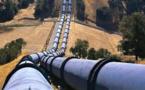 الجزائر تبتز الرباط و مدريد مجددا  بسلاح الغاز