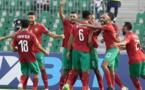 التصفيات الإفريقية المؤهلة لكأس العالم قطر 2022..
