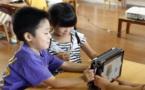 من أجل صحة الأطفال والمراهقين.. الصين تصدر قرارا بشأن ألعاب الفيديو.. ما هو؟ تابع