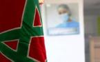 حصيلة فيروس كورونا بالمغرب ليوم الإثنين 6 سبتمبر