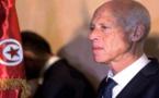 """تحذير للرئيس التونسي """"قيس سعيد"""" من """"الإغتيال"""""""