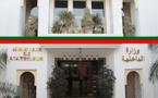 وزارة الداخلية تحدد موعد إيداع الترشيحات لرئاسة الجماعات والجهات