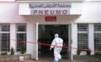 حصيلة فيروس كورونا بالمغرب ليوم الجمعة 10 سبتمبر