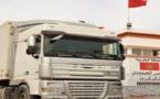 أصابع الاتهام توجه إلى الأوساط الإرهابية في مالي