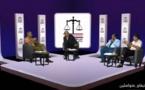 """بالفيديو.. ندوة """"قراءة في نتائج الانتخابات وموقع حزب الاستقلال في الخريطة السياسية والانتخابية"""""""