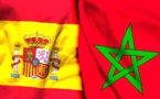 مدريد تتودد مجددا للرباط و تتحين الفرص لتوطيد علاقاتها الثنائية مع جارها الجنوبي
