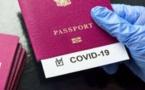 المغرب أول بلد عربي وإفريقي يحظى بمعادلة جوازه التلقيحي للوثائق المماثلة أوروبيا