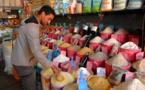 بينما المغاربة منشغلون في الانتخابات.. فرض زيادات كبيرة في أسعار العديد من المواد الاستهلاكية الأساسية