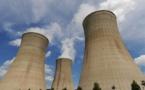 المغرب يقترب من تطوير مفاعله النووي