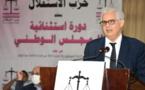 المجلس الوطني لحزب الاستقلال يصادق بالإجماع على المشاركة في الحكومة