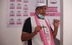 انتخاب الاخ «عمر السنتيسي»   عن حزب الاستقلال عمدة لمدينة سلا