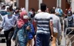المغرب يخفف القيود الاحترازية ويشترط جواز التلقيح لولوج مجموعة من المرافق