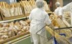 جامعة أرباب المخابز توضح :  لا زيادات في أثمنة الخبز المدعم 