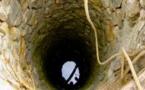 العثور على جثة رضيع في قعر بئر بكتامة يستنفر عناصر الدرك