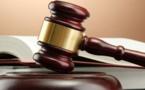 إدانة بيدوفيل بمراكش يشتغل بمركز الأطفال المعاقين